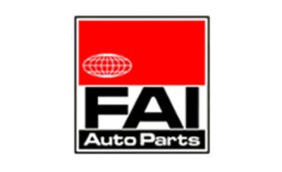 FAI Auto Parts