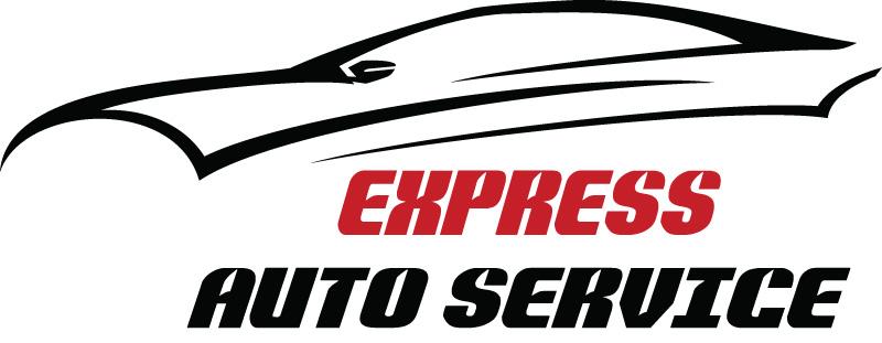 Express Auto Service Επικοινωνία