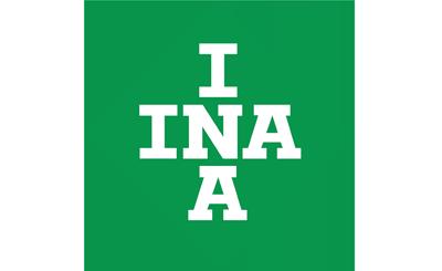 IINAA