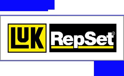 LUK RepSet
